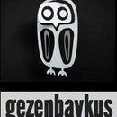 gezenbaykus