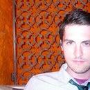 Matt Monihan