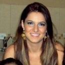 Magda Farhat