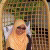 Siti Norhazierah
