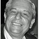 Miguel Ángel Álvarez Pérez