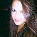 Amanda Domingos