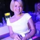 Diana Safina