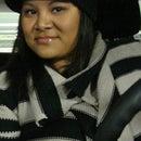 Lena wong