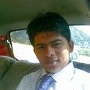 Varun Solanki