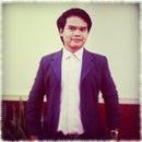 Jannarong Thanapat