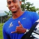 Carlos André Botelho