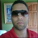 Alfred Delmonte