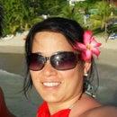 Claudia Kakutani