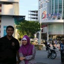 Arief Wicaksono