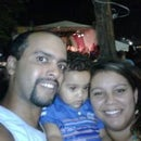 #A Tim beta Rafael Santana