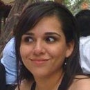 Angelica Rubio