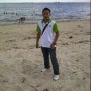 Didik Suryanto