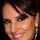 Luciana Spinassé