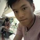 Marcus Ykh