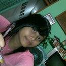 Ditha Raditya