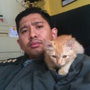 Azwin Azmin
