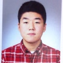 Eric Jho