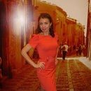 Tatiana Severyanova