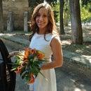 Christi Lauria