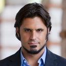 Jason Fararooei
