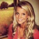 Kelsey P.