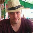 Vadim Dzina