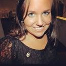 Brittany Glover