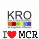 KRO Manchester