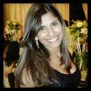 Ana Carolinne