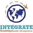 Integrate Life Experience
