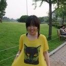Mira Shin