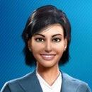 Magazine Manager Luiza