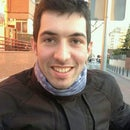 Ferran Suarez