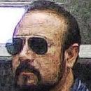 Victor Campos Lopez