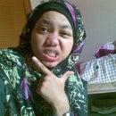Dewi Ratnasari