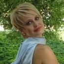 Katerina Popova