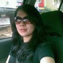 Sherly Gani