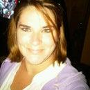 Rachel Ortiz