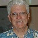 Bruce Turner
