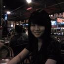 Josephine Yie