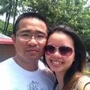 Nguyen Susan