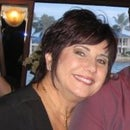 Angela Quadagno
