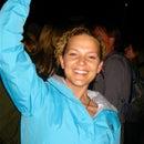 Fiona Stoffer
