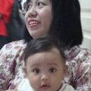 Dewi Ratih Damayanti