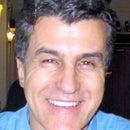 Cristovao Souza