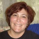 Carolyn Gowins