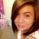 Jane Panganiban