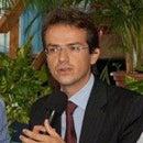 Enrico Sostegni