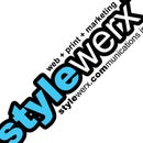 Stylewerx Com